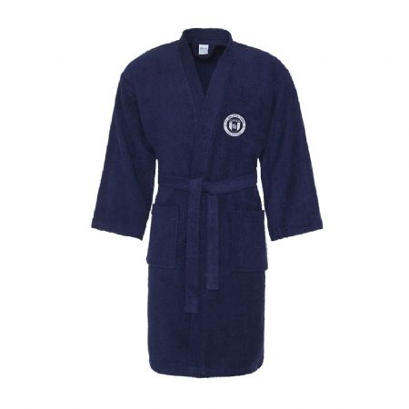 FCHT DRESSING GOWN